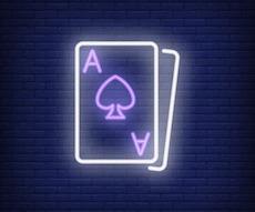 BEST Blackjack Games Online