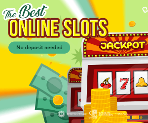 How To Win At Slots Every Time Pick A Winning Slot Machine