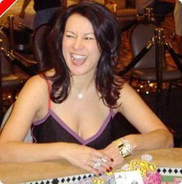 11ª Giornata del Campionato di Holdem di PokerNews Italia – Risultati e Classifica 101