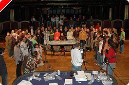 1º Torneio Texas Hold'em Poker Em Portugal – Cobertura Dia 2 102