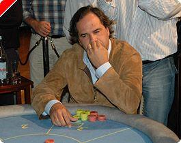 Já Temos Poker Em Portugal! – 1º Solverde Texas Hold'em Poker – Luís Medina Campeão 103