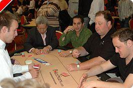 EPT Dublin 2006 Dia 1 A 101