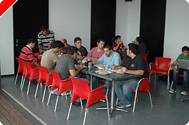 II Encontro de Poker no Seixal – Ilha da Madeira 101