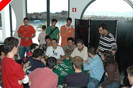 II Encontro de Poker no Seixal – Ilha da Madeira 102