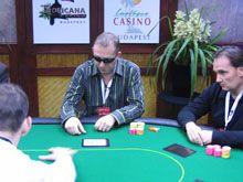 Budapest Poker Open 2006 104