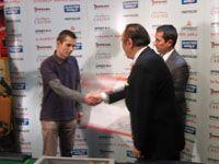 Budapest Poker Open 2006 105