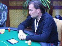 Budapest Poker Open 2006 106