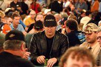 2006 nyár - A WSOP körül forgott a világ! 102