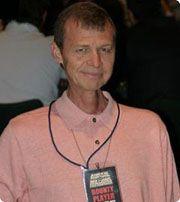 Az öreg róka, Jesse Jones nyerte a ,200 Omaha versenyt az Aussie Millions tornán 101
