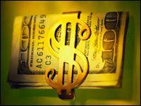 A Hu.PokerNews.Com februári ajánlatai!!! 103
