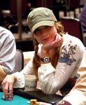 WSOP Circuit - Las Vegas - Caesar's Palace 101