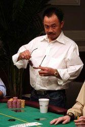 WSOP Circuit - Las Vegas - Caesar's Palace 102