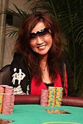 WSOP Circuit - Las Vegas - Caesar's Palace 103
