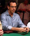 WSOP Circuit - Las Vegas - Caesar's Palace 104
