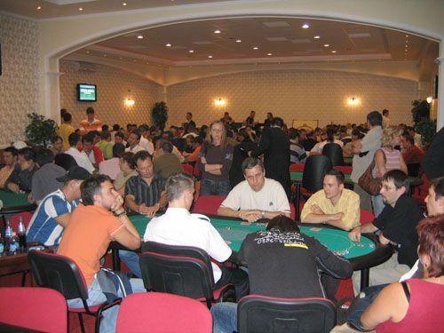 HPT 2007 - Képes Beszámoló a Döntőről 101