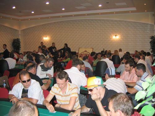 HPT 2007 - Képes Beszámoló a Döntőről 102