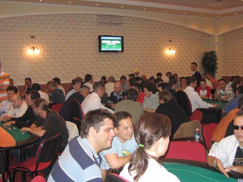 HPT 2007 - Képes Beszámoló a Döntőről 103
