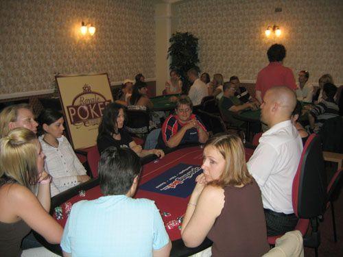 HPT 2007 - Képes Beszámoló a Döntőről 105