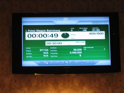 HPT 2007 - Képes Beszámoló a Döntőről 106