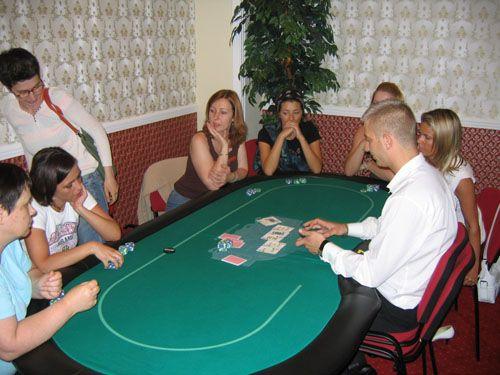 HPT 2007 - Képes Beszámoló a Döntőről 104