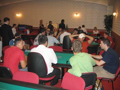 HPT 2007 - Képes Beszámoló a Döntőről 107