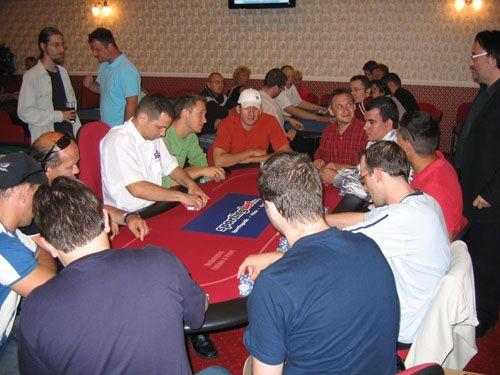 HPT 2007 - Képes Beszámoló a Döntőről 109