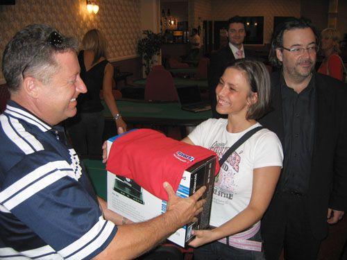 HPT 2007 - Képes Beszámoló a Döntőről 112