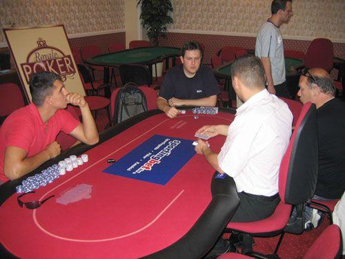 HPT 2007 - Képes Beszámoló a Döntőről 114