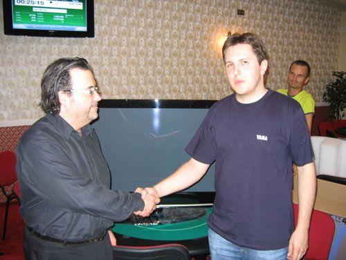 HPT 2007 - Képes Beszámoló a Döntőről 119