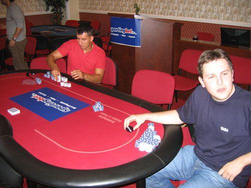 HPT 2007 - Képes Beszámoló a Döntőről 116