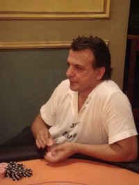 Pokerturniere in San Remo - Zusammenfassung des Tag 1 102