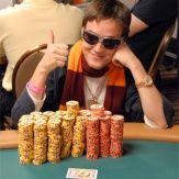 Chip Count di Dario Minieri: Day 3 + Day 4 = Day 2. Come Vincere un Milione e Mezzo di Chips... 101