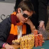 Chip Count di Dario Minieri: Day 3 + Day 4 = Day 2. Come Vincere un Milione e Mezzo di Chips... 102