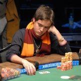 Chip Count di Dario Minieri: Day 3 + Day 4 = Day 2. Come Vincere un Milione e Mezzo di Chips... 104