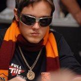 Chip Count di Dario Minieri: Day 3 + Day 4 = Day 2. Come Vincere un Milione e Mezzo di Chips... 103