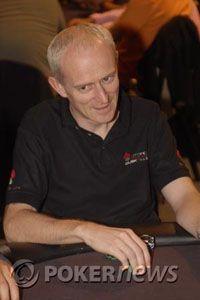 National Poker League 2007 UK Open 101