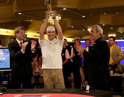 Hu.PokerNews.Com Exkluzív: Interjú Tóth Richárddal 101