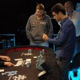 Dario Alioto Vince  l'Evento di Pot Limit Omaha Conquistando il Secondo Bracciale delle WSOPE 101