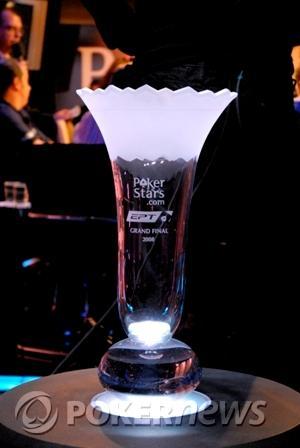 EPT London Main Event - A Final Table élén Florian Langmann 101