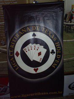 Maratona de Poker 101
