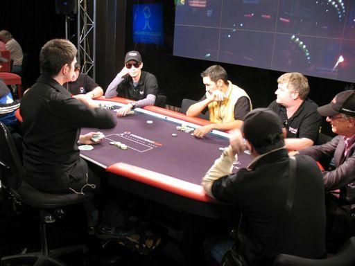 Pokernews Cup – Ein persönlicher Reisebericht Teil 4 101