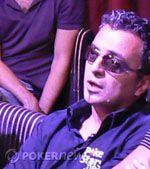 PokerStars APPT Macau - Dinh Le a bajnok! 101