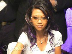PokerStars APPT Macau - Dinh Le a bajnok! 102