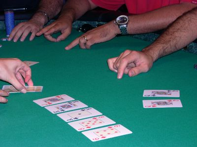 Filpac Ganha Torneio 100r do All in Club 108