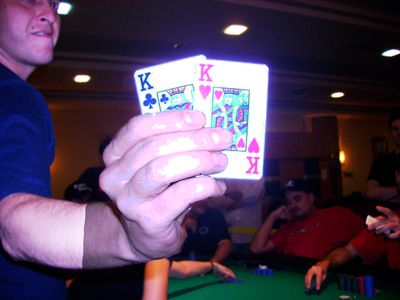 Filpac Ganha Torneio 100r do All in Club 107
