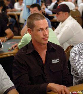 PokerNews intervju – Patrik Antonius 1/2 102