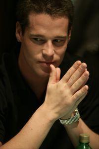 PokerNews intervju – Patrik Antonius 2/2 102