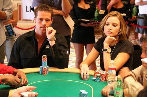 PokerNews intervju – Patrik Antonius 2/2 101