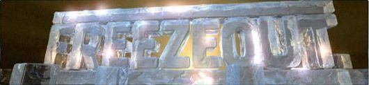 Voita paikka PokerStarsissa vuoden 2008  Helsinki  Freezout turnaukseen 101