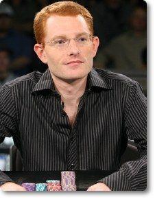 WPT Five Diamonds Poker Classic - Eugene Katchalov közel 2,5 millió dollárt nyert! 101